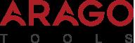 Arago Tools